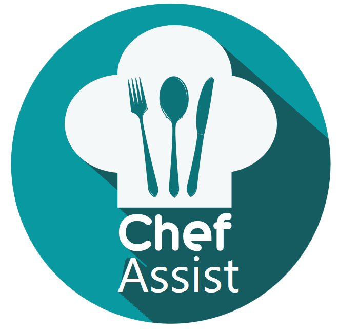 Chef Assist